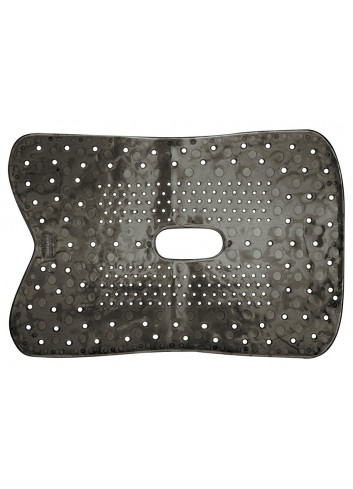 SADDLE PAD 1416 GEL-EZE