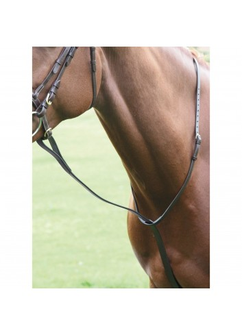 STANDING MARTINGALE 444G...