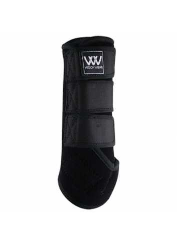 DRESSAGE WRAP WB0061 WOOF WEAR