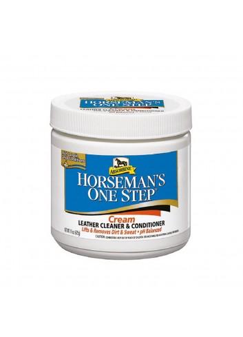 HORSEMAN'S ONE STEP 425G...