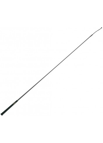 DRESSAGE WHIP GOLF HANDLE...