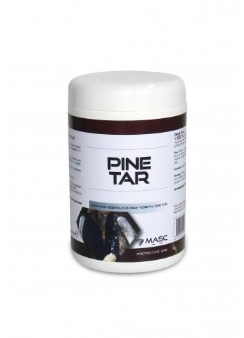 PINE TAR 1000G 008 MASC
