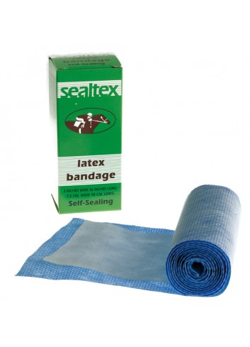 SEALTEX LATEX BANDAGES MO01100