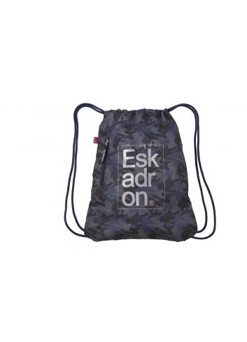 BACKPACK 880181120 ESKADRON