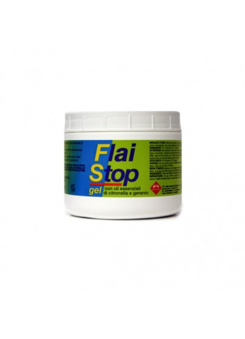 FLAI STOP GEL 500ML 529 FM...