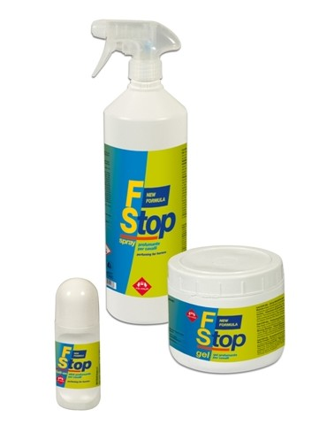 FLAI STOP SPRAY 1000ML 516...