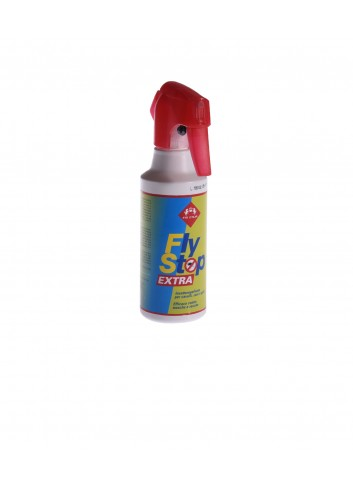 FLY STOP EXTRA 200ML 816 FM...