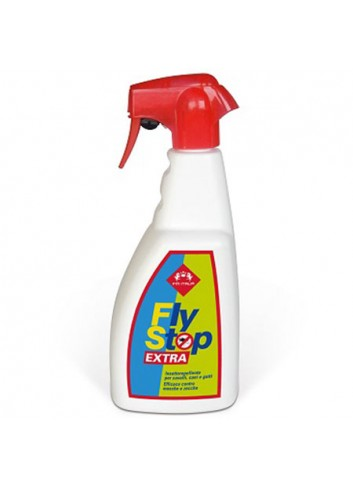 FLY STOP EXTRA 750ML 817 FM...