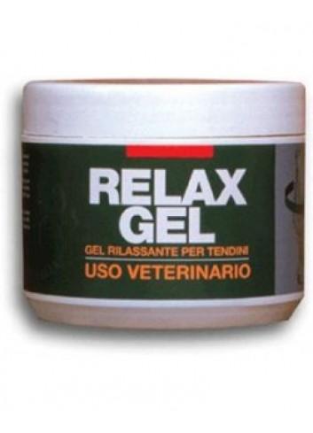 RELAX GEL 500ML 428 FM ITALIA