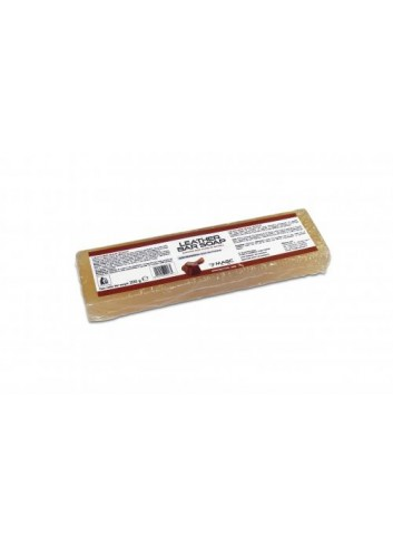 LEATHER BAR SOAP 200GR 025...