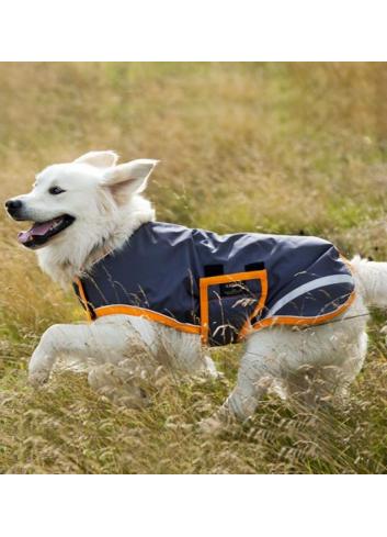 AMIGO DOG RUG 100G RRR002...