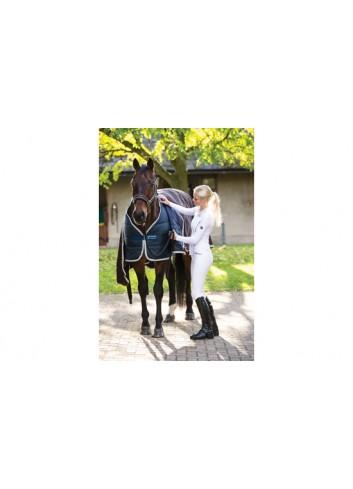 VL LINER 250G ABAK52 HORSEWARE