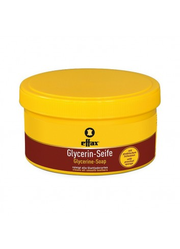 GLYCERINE SOAP 300 ML....