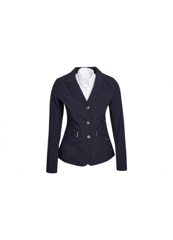 LADIES COMPETITION JACKET...