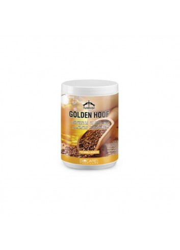 GOLDEN HOOF 1000ML GOH1...