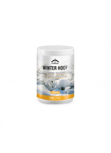 WINTER HOOF VEREDUS 1000ML...