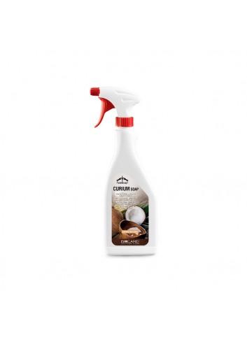 CURIUM SOAP 500ML CSO05...