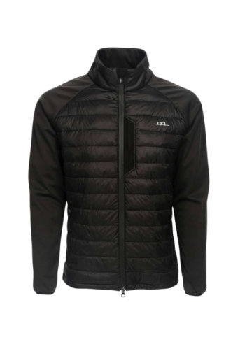 PESARO PADDED FLEECE CKPMIF...
