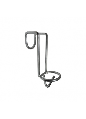 PORTABLE HOOK FOR BUCKET...