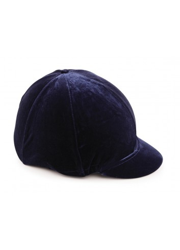 VELVETEEN HAT COVER 846 SHIRES