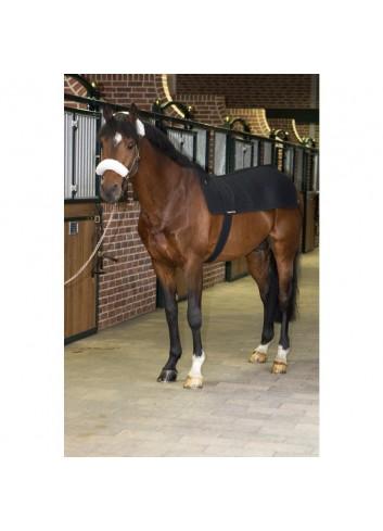 HORSEBACK WARMER ROYAL 2101...