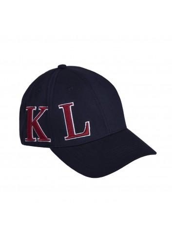 KLARGUS UNISEX CAP...