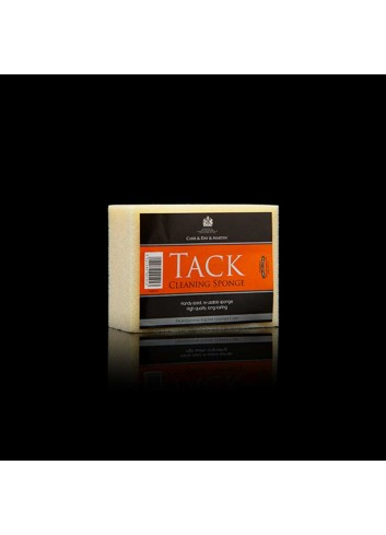 TACK CLEANING SPONGE 10500...