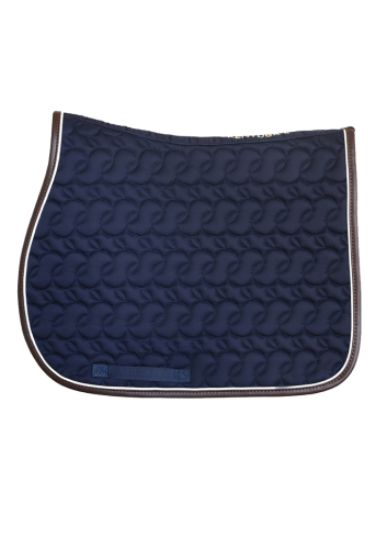 SADDLE PAD 42506 KENTUCKY