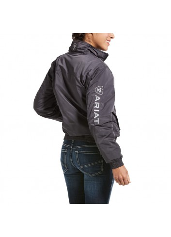 STABLE JACKET 10033204 ARIAT