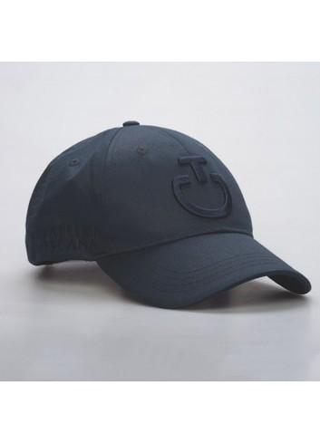 CT CAP CPU006/GA002...