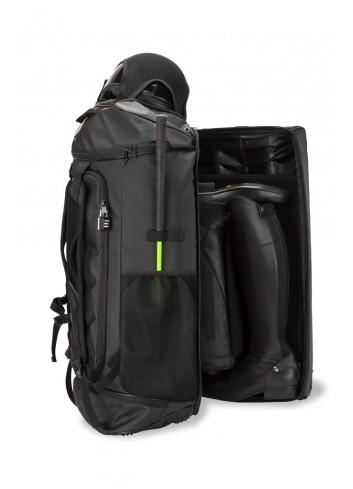 TRAVELLER BAG 935801002...
