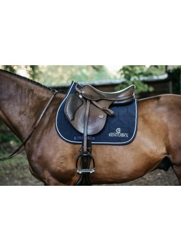 SADDLE PAD COLOR EDITION...