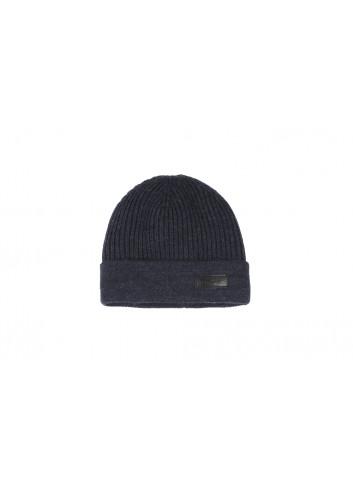 MEN'S CAP 885900372 PIKEUR