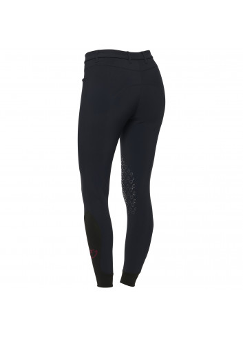 NEW GRIP SYSTEM BREECHES...
