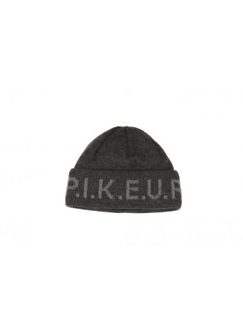 P.I.K.E.U.R. HAT 884600302...
