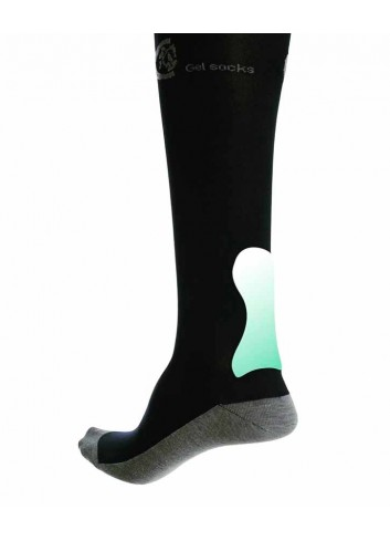 ACHILLES GEL SOCKS 42202...