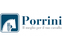 Porrini Franco SPA