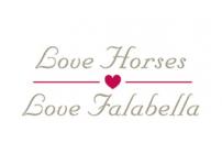 Falabella Jewellery