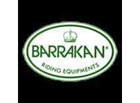 Barrakan