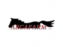 Arcafarm