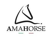 Ama Horse