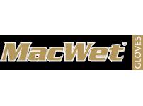 Mec Wet