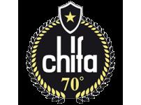 Chifa