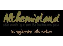 Alchemialand