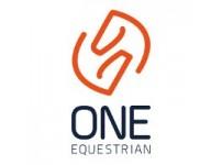 ONE equestrian